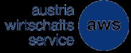 Austrian Wirtschaftsservice DrainBot Innovation