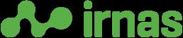 Irnas DrainBot partner