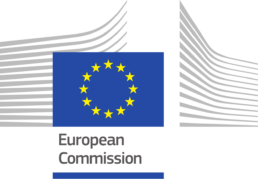 Horizon 2020 European Commission